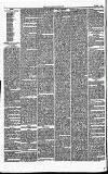 Halifax Guardian Saturday 13 November 1852 Page 5