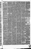 Halifax Guardian Saturday 13 November 1852 Page 6