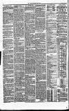 Halifax Guardian Saturday 13 November 1852 Page 7