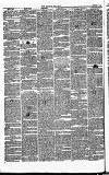 Halifax Guardian Saturday 27 November 1852 Page 2
