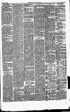 Halifax Guardian Saturday 27 November 1852 Page 3