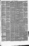 Halifax Guardian Saturday 27 November 1852 Page 5