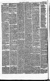 Halifax Guardian Saturday 27 November 1852 Page 6