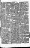 Halifax Guardian Saturday 27 November 1852 Page 7