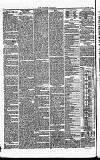 Halifax Guardian Saturday 27 November 1852 Page 8