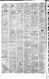 Halifax Guardian Saturday 11 December 1852 Page 2