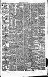 Halifax Guardian Saturday 11 December 1852 Page 3