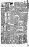 Halifax Guardian Saturday 11 December 1852 Page 4