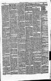 Halifax Guardian Saturday 11 December 1852 Page 5