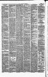 Halifax Guardian Saturday 11 December 1852 Page 6