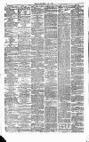 ISM, J. B. & E. A. CURLEY az CO., Bois Proprietors, 19, Bartholomew Close. Landon, F.O COMALINZ REerfORER, CuMALINE GLOSS.
