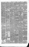 THE HALIFAX GUARDIAN, SEPTEMBER 18. 1869.