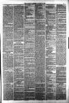 Halifax Guardian Saturday 06 January 1877 Page 3