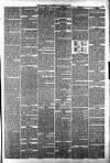 Halifax Guardian Saturday 06 January 1877 Page 5