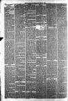 Halifax Guardian Saturday 06 January 1877 Page 6