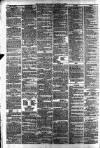 Halifax Guardian Saturday 06 January 1877 Page 8