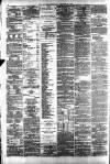 Halifax Guardian Saturday 13 January 1877 Page 2