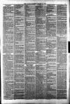 Halifax Guardian Saturday 13 January 1877 Page 3