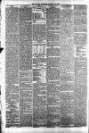 Halifax Guardian Saturday 13 January 1877 Page 4