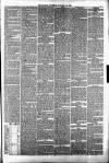 Halifax Guardian Saturday 13 January 1877 Page 5
