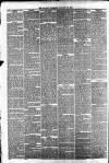 Halifax Guardian Saturday 13 January 1877 Page 6
