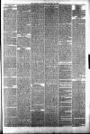 Halifax Guardian Saturday 13 January 1877 Page 7