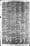 Halifax Guardian Saturday 13 January 1877 Page 8