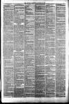 Halifax Guardian Saturday 20 January 1877 Page 3