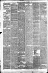 Halifax Guardian Saturday 20 January 1877 Page 4