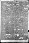Halifax Guardian Saturday 20 January 1877 Page 5