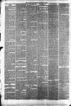 Halifax Guardian Saturday 20 January 1877 Page 6