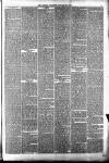 Halifax Guardian Saturday 20 January 1877 Page 7