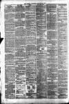 Halifax Guardian Saturday 20 January 1877 Page 8