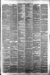 Halifax Guardian Saturday 27 January 1877 Page 3