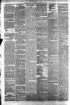 Halifax Guardian Saturday 27 January 1877 Page 4