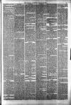 Halifax Guardian Saturday 27 January 1877 Page 5