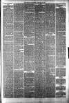 Halifax Guardian Saturday 27 January 1877 Page 7