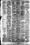 Halifax Guardian Saturday 03 February 1877 Page 2