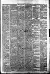 Halifax Guardian Saturday 03 February 1877 Page 3