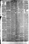 Halifax Guardian Saturday 03 February 1877 Page 4