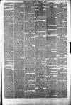 Halifax Guardian Saturday 03 February 1877 Page 5
