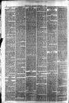 Halifax Guardian Saturday 03 February 1877 Page 6