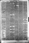 Halifax Guardian Saturday 03 February 1877 Page 7