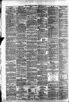 Halifax Guardian Saturday 03 February 1877 Page 8