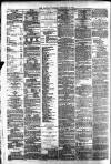 Halifax Guardian Saturday 10 February 1877 Page 2
