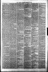 Halifax Guardian Saturday 10 February 1877 Page 3