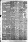 Halifax Guardian Saturday 10 February 1877 Page 4