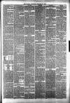 Halifax Guardian Saturday 10 February 1877 Page 5