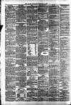 Halifax Guardian Saturday 10 February 1877 Page 8