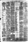 Halifax Guardian Saturday 24 February 1877 Page 2